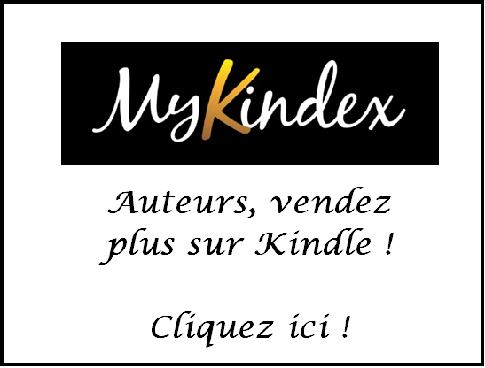 MyKindex